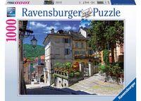 RB194278 Wonderful Mediterranean 1000pc Puzzle