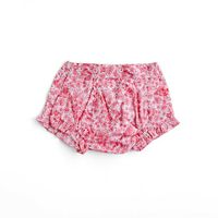 S6153 Coral Bloomers