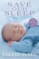 Save Our Sleep™