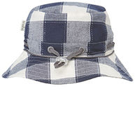 Sunhat Harvey Midnight