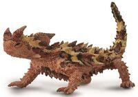 Thorny Dragon  (L) CO88753