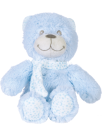 Snuggle Pets Teddy Mini Toy in Box