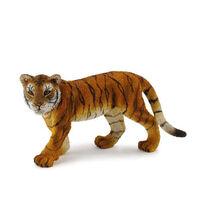 Tiger Cub Walking (M) CO88413