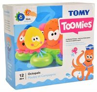 Tomy Octopals T2756