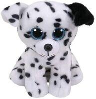 Ty Beanie Babies  - Catcher Dalmatian 42303
