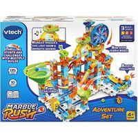 VTech Marble Rush Adventure Set